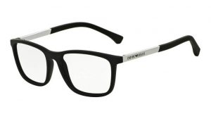 Men's reading glasses in the UK