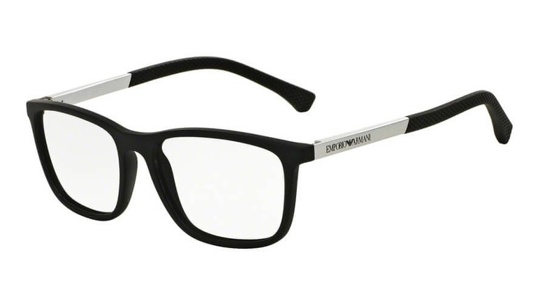 9aed005f1a Men s reading glasses in the UK!! - the glassescompany blog