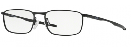 Oakley BARRELHOUSE OX3173