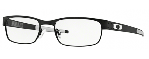 Oakley Metal Plate OX5038