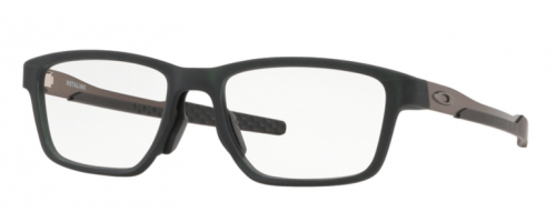 Oakley OX8153 METALINK
