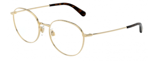 Dolce and Gabbana DG1322