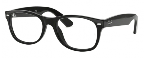 Ray Ban RB5184 NEW WAYFARER