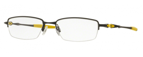 Oakley OX3129 Coverdrive