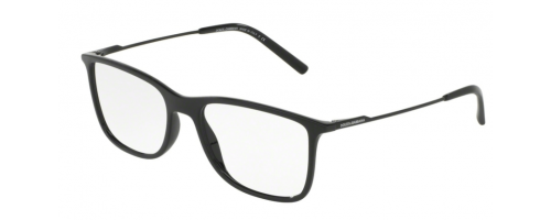 Dolce and Gabbana DG5024