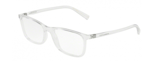 Dolce and Gabbana DG5027