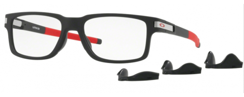 Oakley OX8115 Latch EX