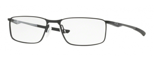 Oakley SOCKET 5.0 OX3217