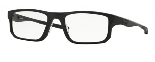 Oakley VOLTAGE OX8049