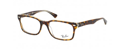 93bb287d764 Ray Ban RB5286 Glasses
