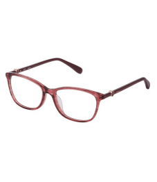 Mulberry VML018 - Glasses Online