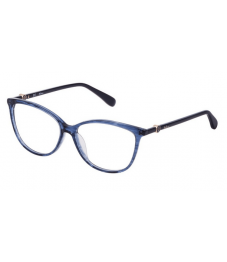 Mulberry VML019 - Glasses Online