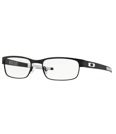 Oakley Metal Plate OX5038 - Glasses Online