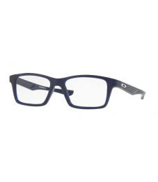 Oakley SHIFTER XS OY8001 - Glasses Online