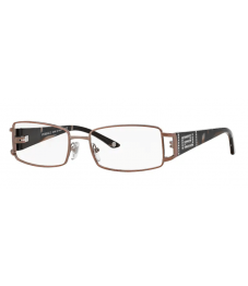 Versace VE1163B - Glasses Online