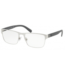 Polo Ralph Lauren PH1175 - Glasses Online