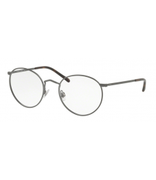 Polo PH1179 - Glasses Online