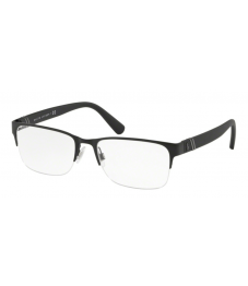 Polo PH1181 - Glasses Online