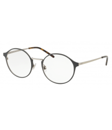 Polo PH1182 - Glasses Online