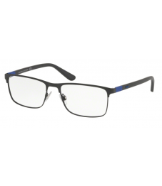 Polo PH1190 - Glasses Online