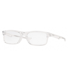 Oakley Plank 2.0 OX8081 - Glasses Online