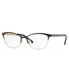 Versace VE1251 - Glasses Online
