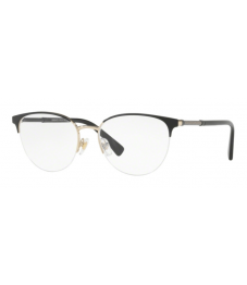 Versace VE1247 - Glasses Online
