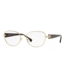 Versace VE1246B - Glasses Online