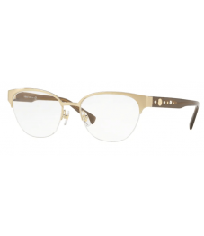 Versace VE1255B - Glasses Online