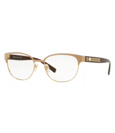 Versace VE1256 - Glasses Online