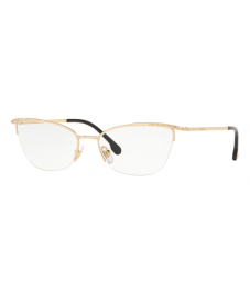 Versace VE1261B - Glasses Online
