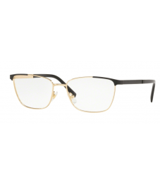 Versace VE1262 - Glasses Online