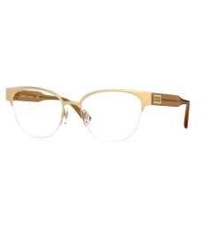 Versace VE1265 - Glasses Online