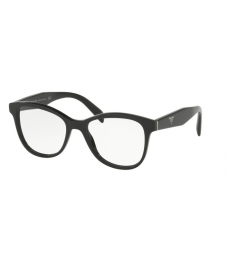 Prada PR 12TV - Glasses Online