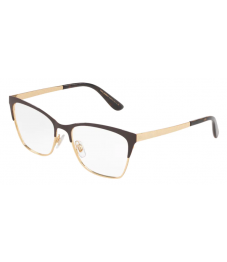 Dolce and Gabbana DG1310 - Glasses Online