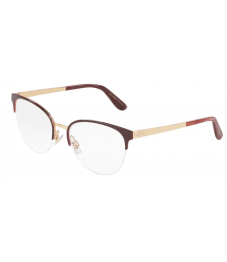 Dolce and Gabbana DG1311 - Glasses Online