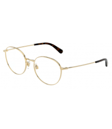 Dolce and Gabbana DG1322 - Glasses Online