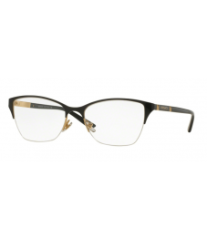 Versace VE1218 - Glasses Online