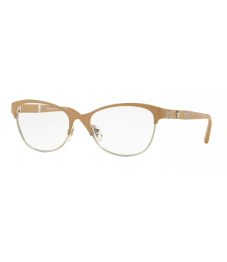 Versace VE1233Q - Glasses Online