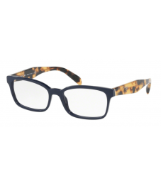 Prada PR 18TV - Glasses Online
