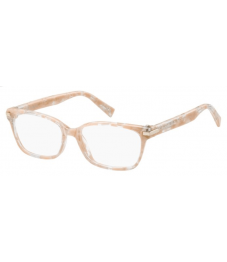 Marc Jacobs Marc 190 - Glasses Online