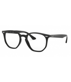 Ray Ban RX7151 - Glasses Online