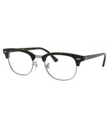 Ray Ban RX5154 Clubmaster - Glasses Online