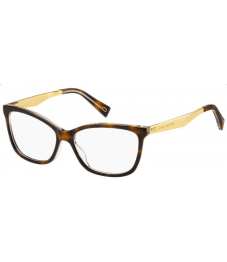 Marc Jacobs Marc 206 - Glasses Online