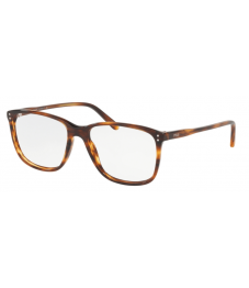 Polo PH2138 - Glasses Online
