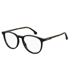 Carrera CA214 - Glasses Online