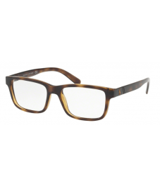Polo PH2176 - Glasses Online