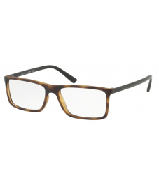Polo PH2178 - Glasses Online