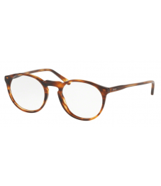 Polo PH2180 - Glasses Online