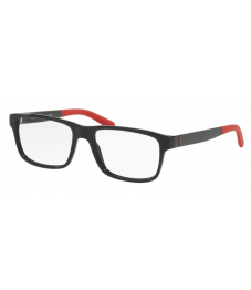 Polo PH2181 - Glasses Online